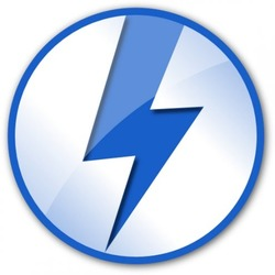 DAEMON Tools 4.45.3  for Windows