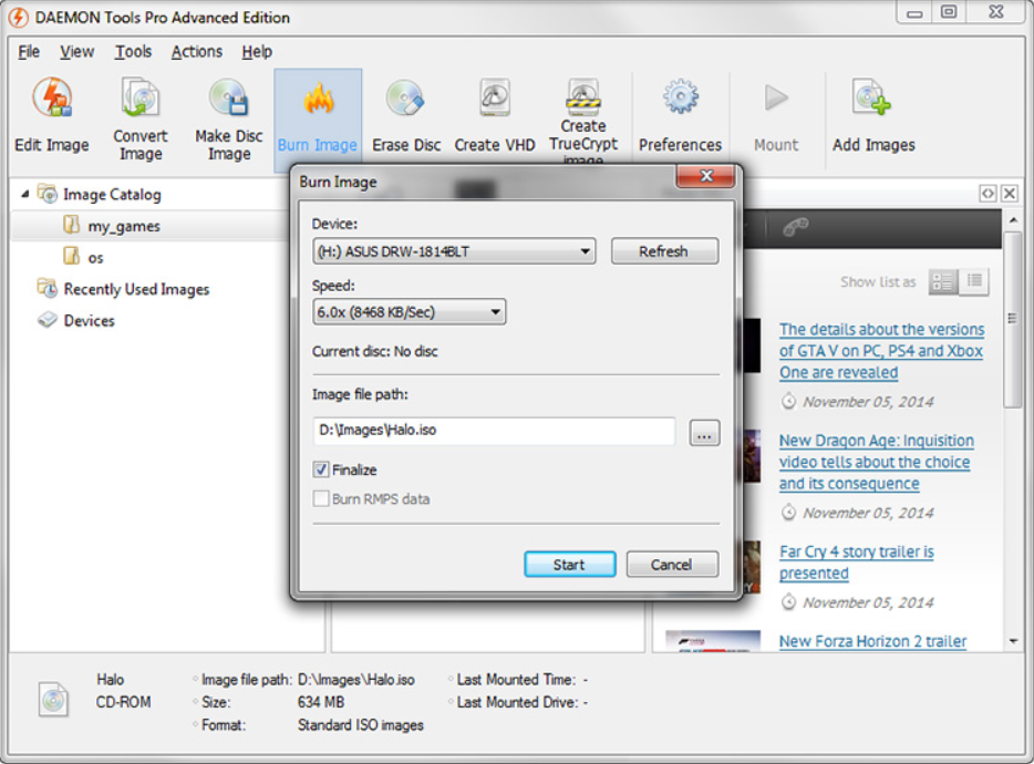daemon tools pro full version free download for windows 7